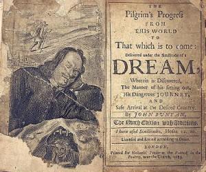 pilgrimsprogressbook