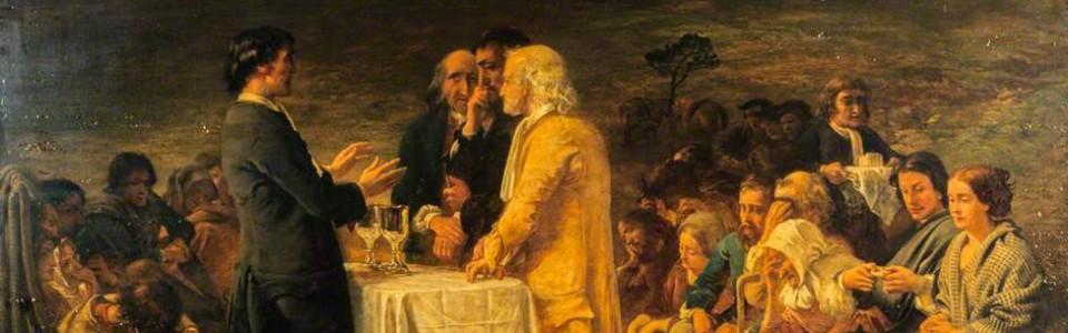 cropped-covenanters_communion_george_harvey_1860.jpg
